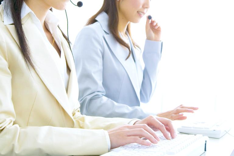 【2019年版】顧客満足度アップのカギを握る!コールセンターのインバウンド、アウトバウンド業務の改善ポイント