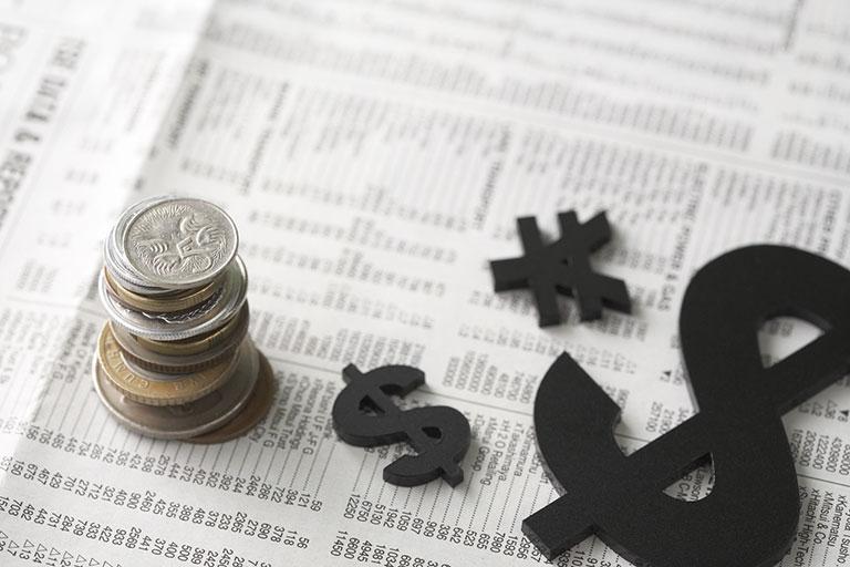 コールセンター委託サービスにおける料金体系の違いと業者の選び方