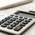 コールセンター委託費用の見積もり方法
