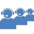 【2020年版】コールセンター外注のポイント・導入事例